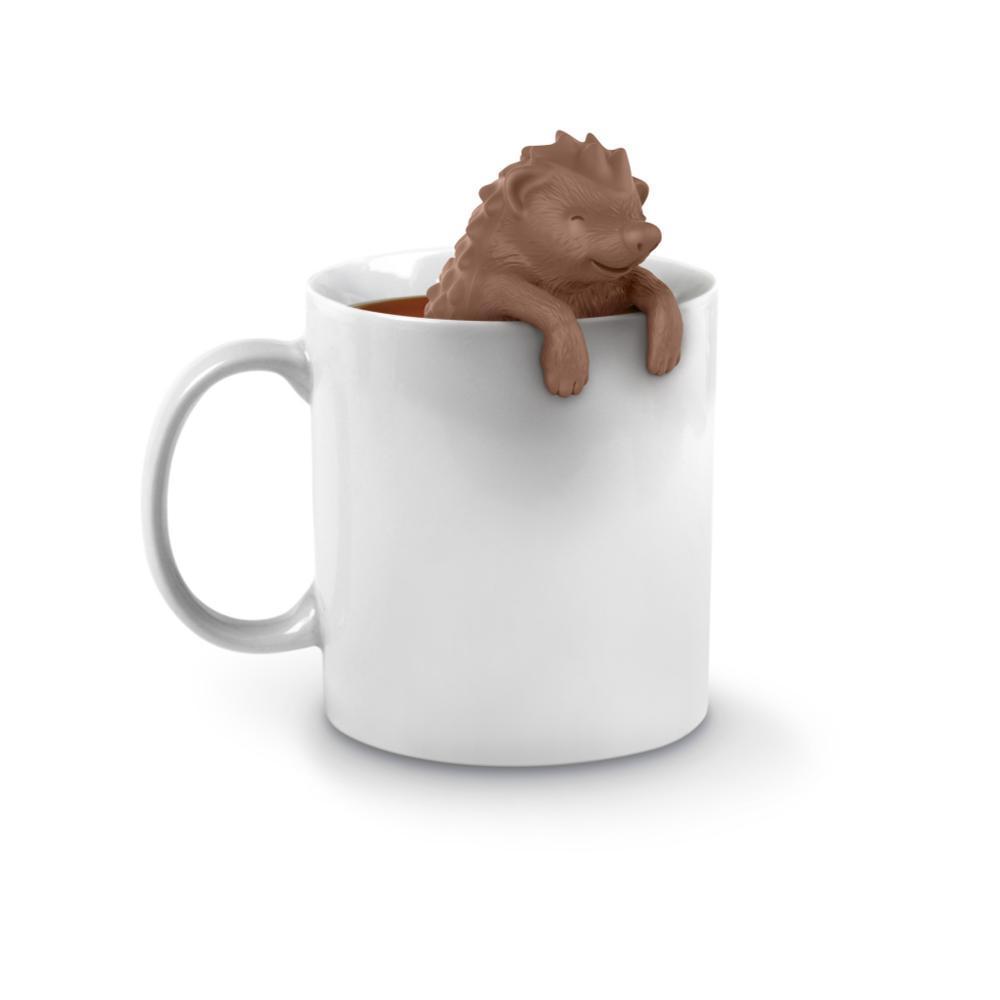 Fred Cute- Tea Hedgehog Tea Infuser