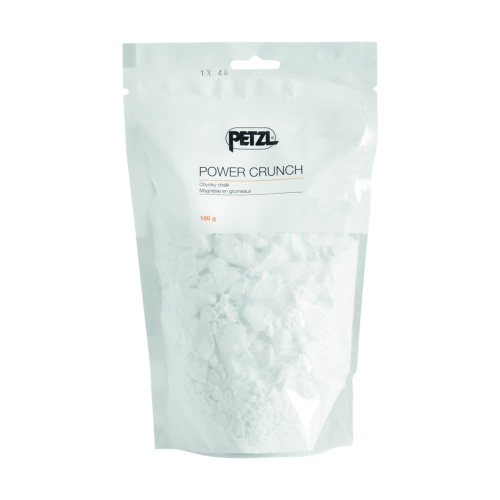 Petzl Power Crunch Chalk