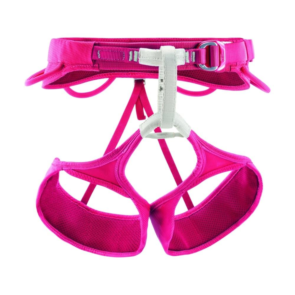 Petzl Selena Harness VIOLET/GREY