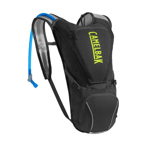 CamelBak Rogue 85oz Hydration Pack Black
