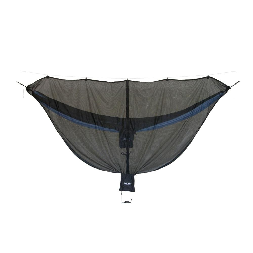 ENO Guardian Bug Net BLACK