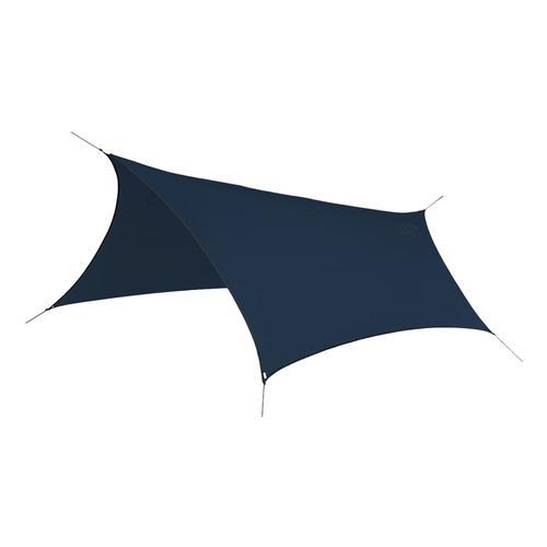 ENO ProFly Rain Tarp Navy