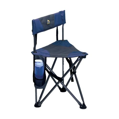 GCI Outdoor Quik-E-Seat Midnight