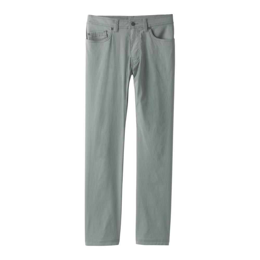prAna Men's Brion Pants - 30in Inseam ALOE