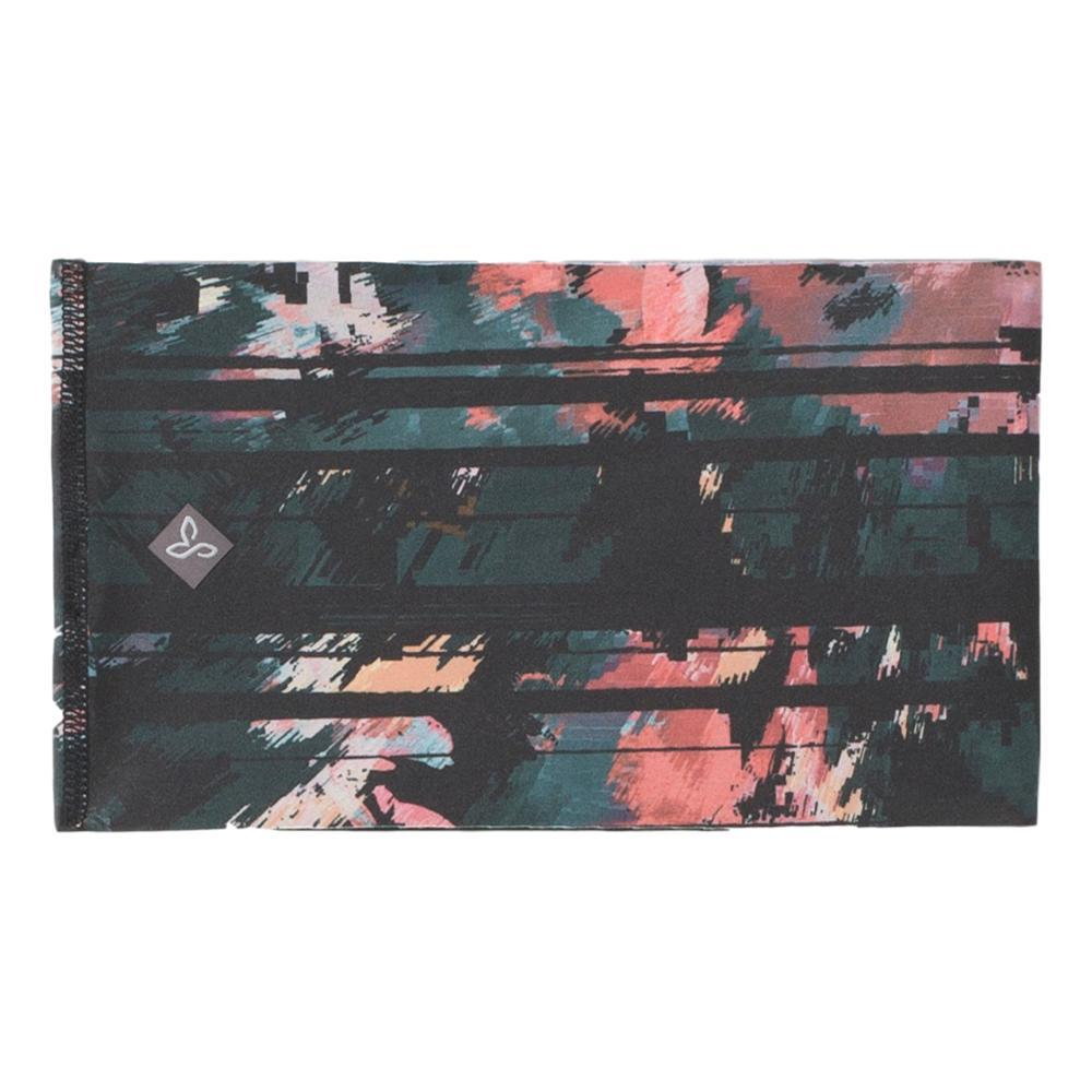prAna Large Headband BATIK