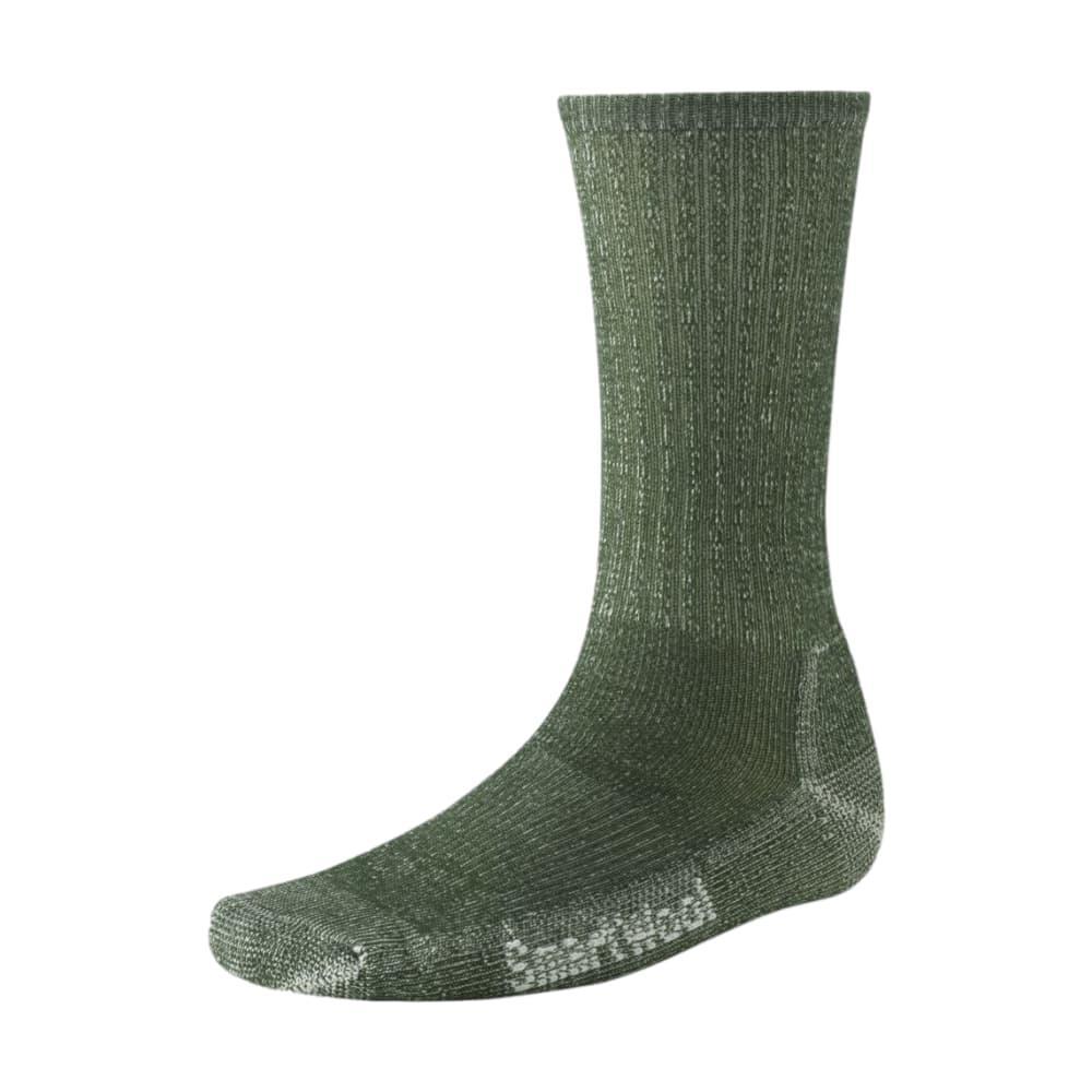 Smartwool Men's Hiking Light Crew Socks LODEN031