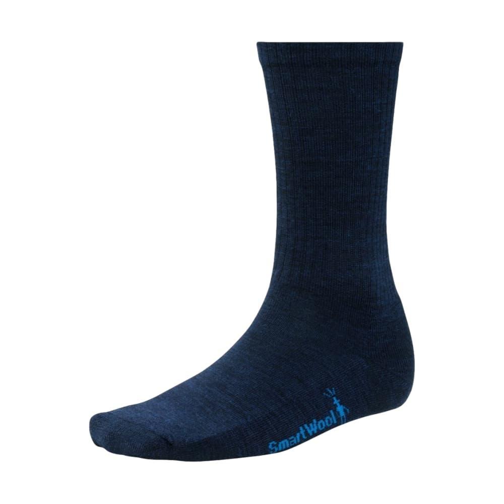Smartwool Men's Heathered Rib Socks DPNVYH108