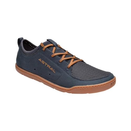 Astral Men's Loyak Water Shoes Navy