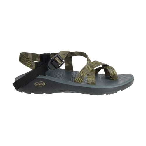 Chaco Men's Z/Cloud 2 Sandals Saluteforest