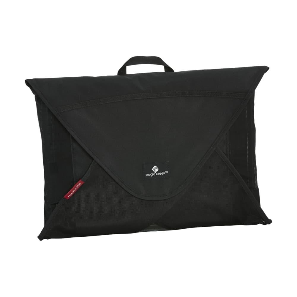 Eagle Creek Pack-It Original Garment Folder Medium BLK_010
