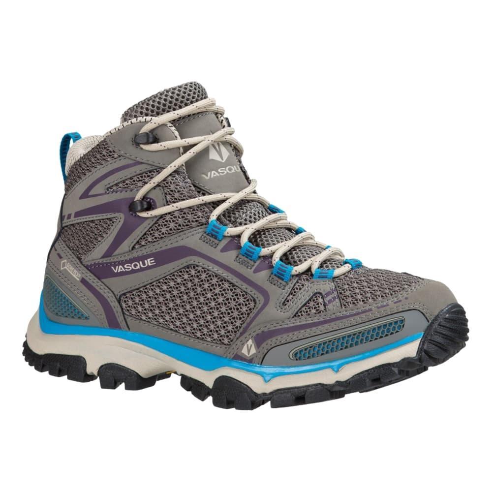 Vasque Women's Inhaler II GTX Hiking Boots MOONMIST