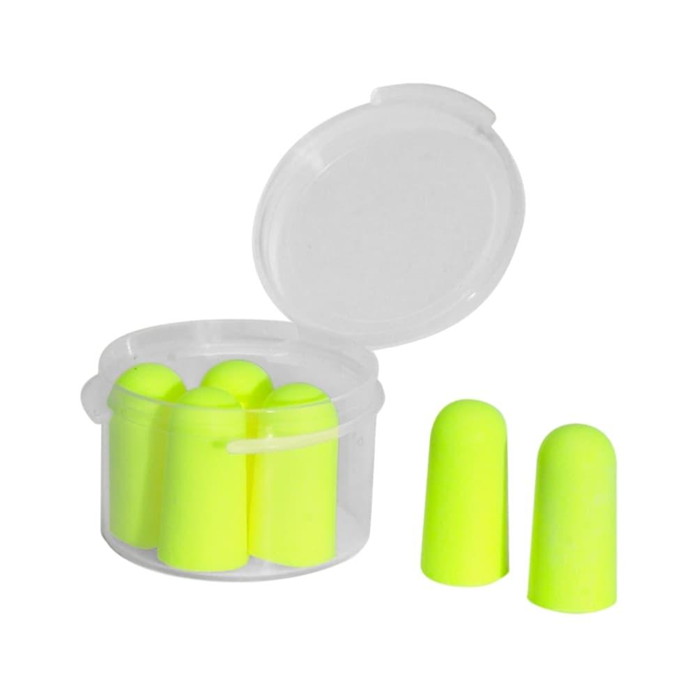 Eagle Creek Travel Ear Plug Set