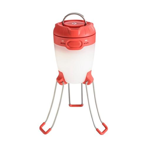 Black Diamond Apollo Lantern Octn