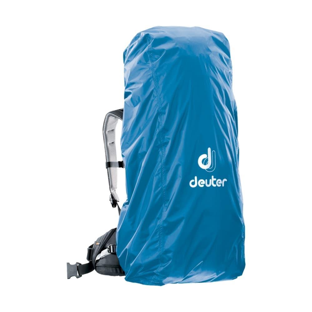 Deuter Rain Cover III - 45-90L COOLBLUE