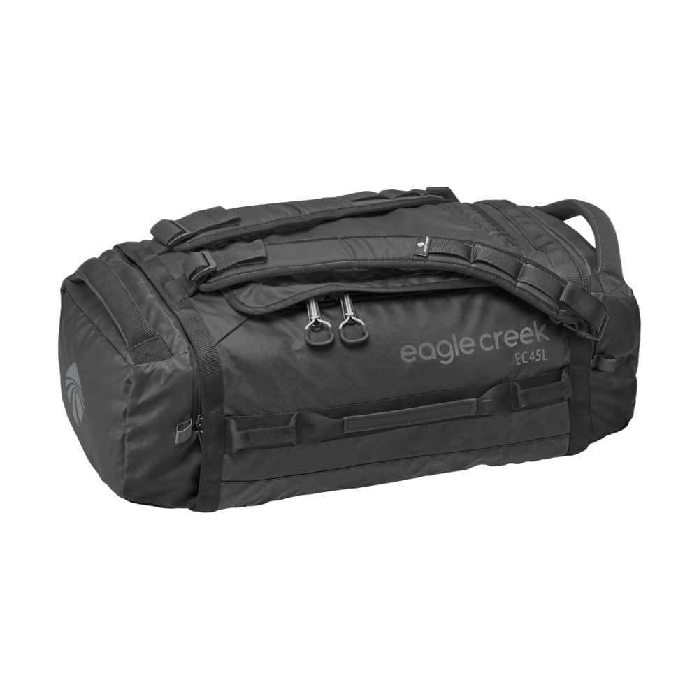 Eagle Creek Cargo Hauler Duffel 45L - S BLACK_010