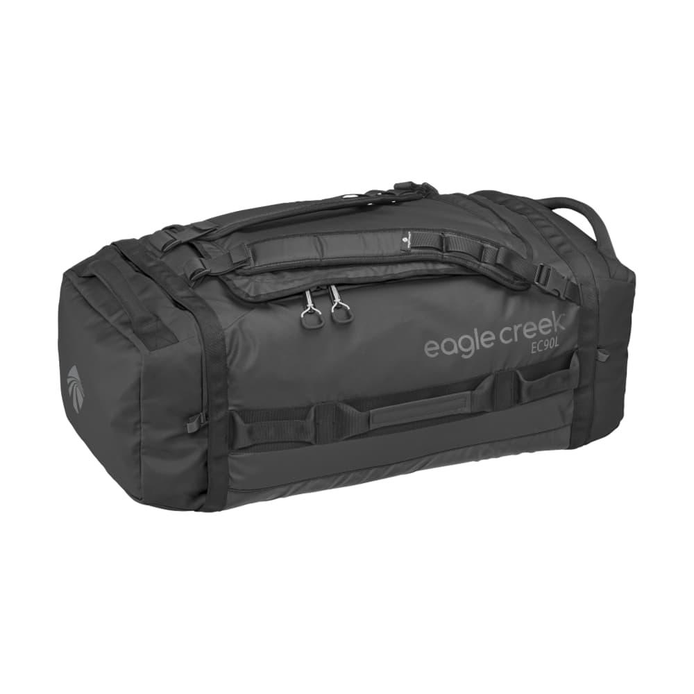 Eagle Creek Cargo Hauler Duffel 90L - L BLACK_010