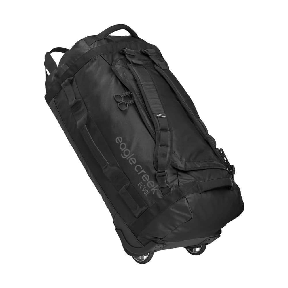 Eagle Creek Cargo Hauler Rolling Duffel 90L BLACK_010