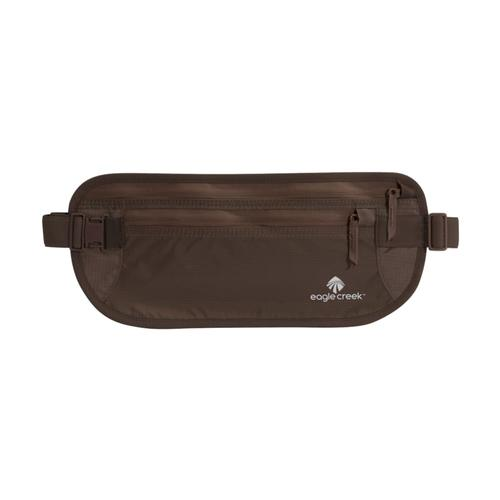 Eagle Creek Undercover Money Belt DLX Mca_050