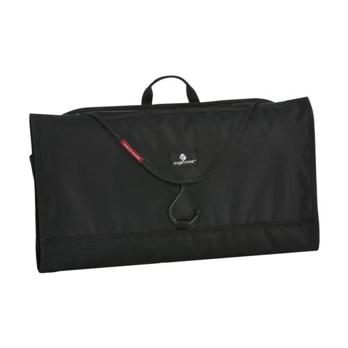 Eagle Creek Pack-It Original Garment Sleeve Blk_010
