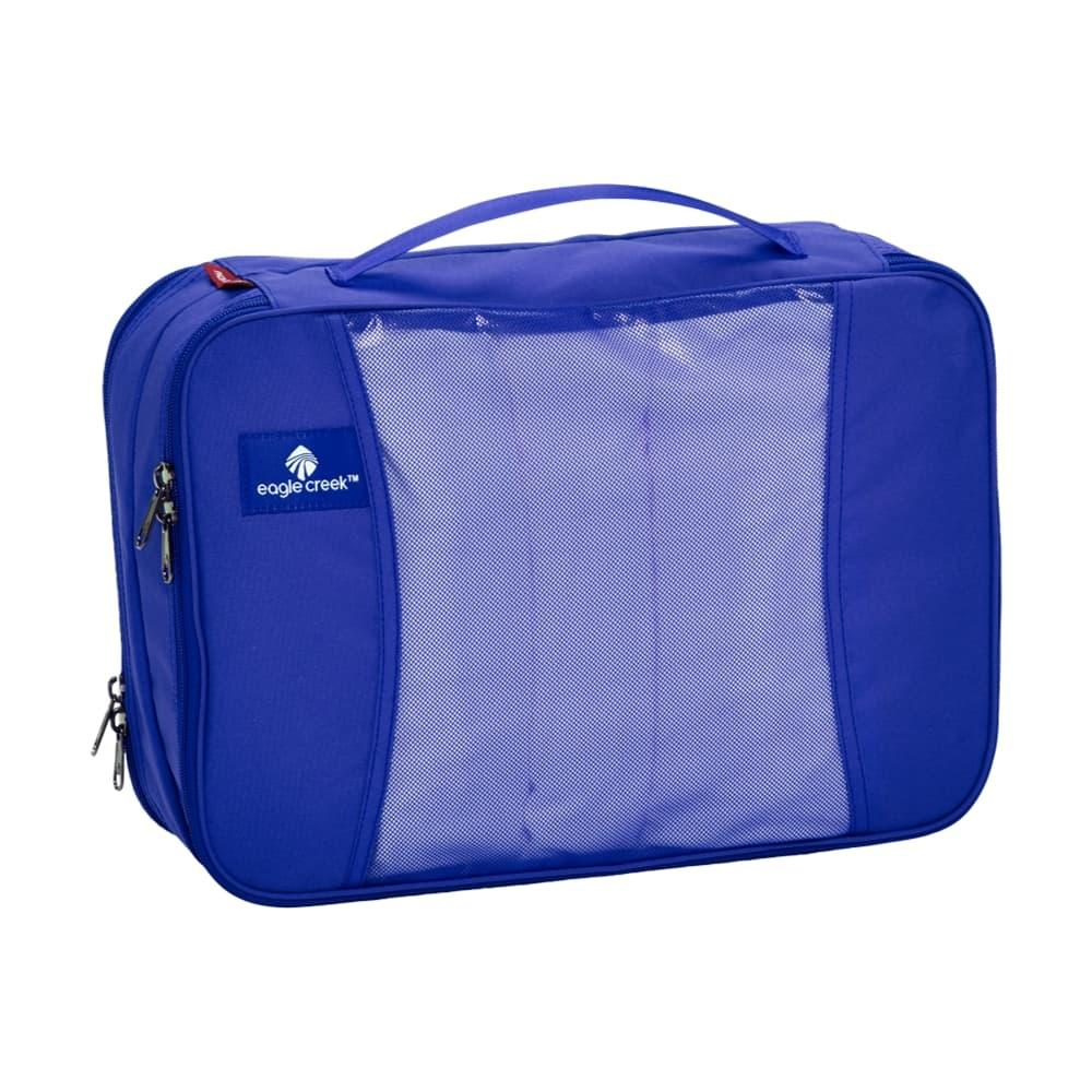 Eagle Creek Pack-It Original Clean Dirty Cube M (Full Cube) BLUE_137
