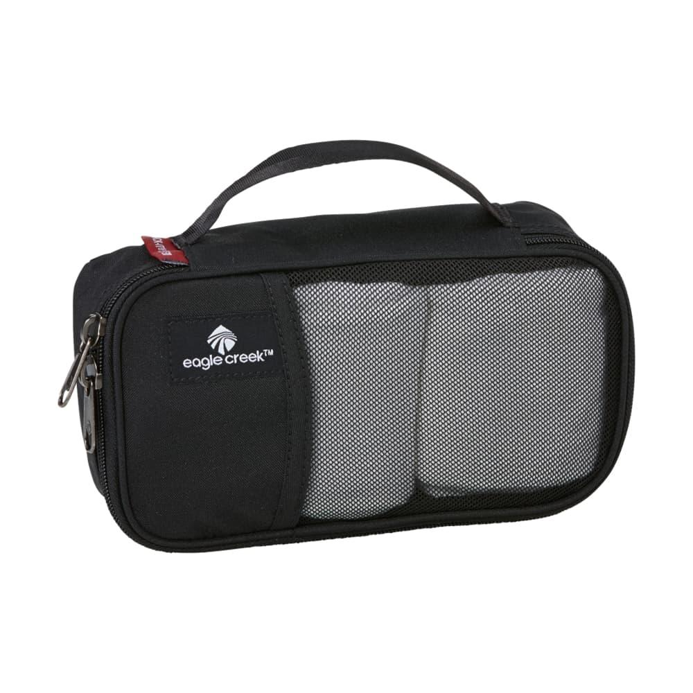 Eagle Creek Pack-It Original Cube XSmall (Quarter Cube) BLK_010
