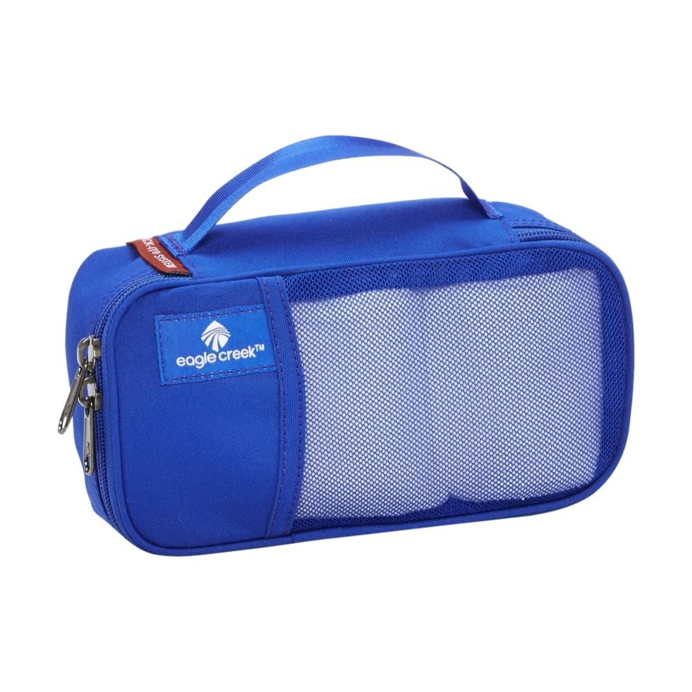Eagle Creek Pack-It Original Cube XSmall (Quarter Cube) BLUE_137