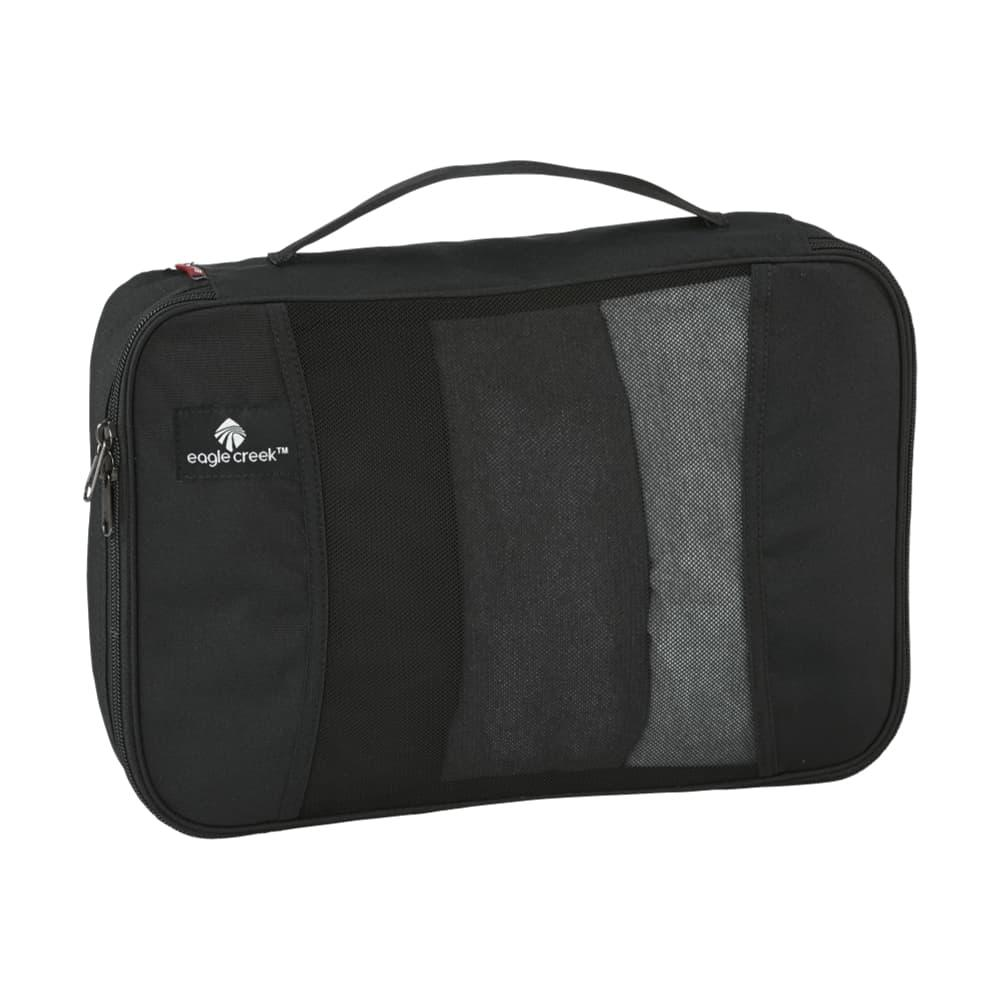 Eagle Creek Pack-It Original Cube - Medium (Full Cube) BLK_010