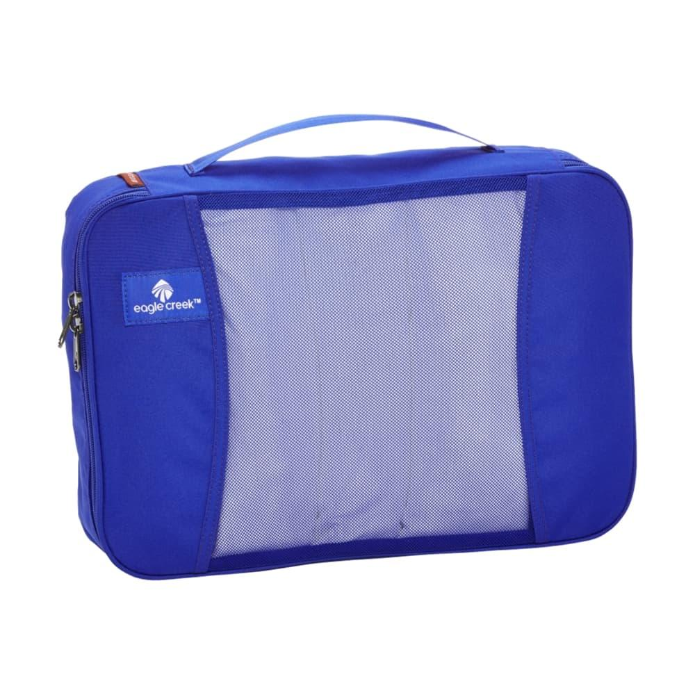 Eagle Creek Pack-It Original Cube - Medium (Full Cube) BLUE_137