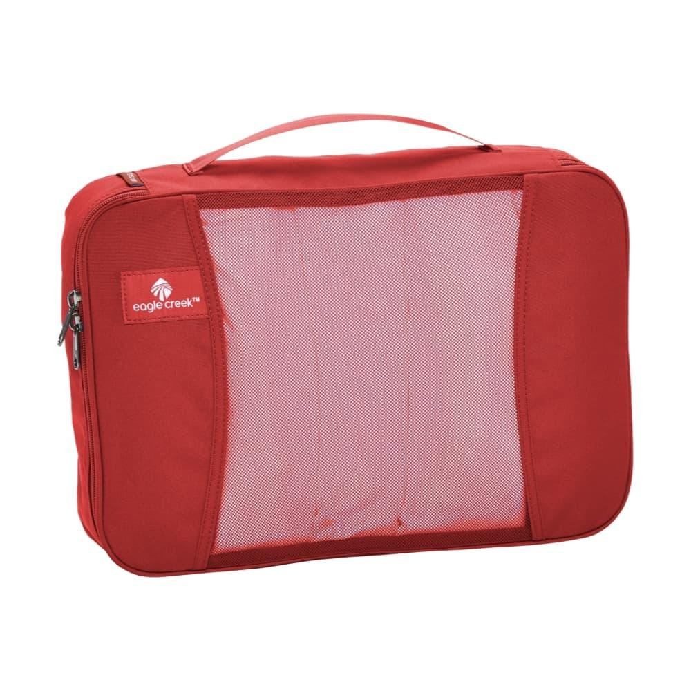 Eagle Creek Pack-It Original Cube Medium (Full Cube) RED_138