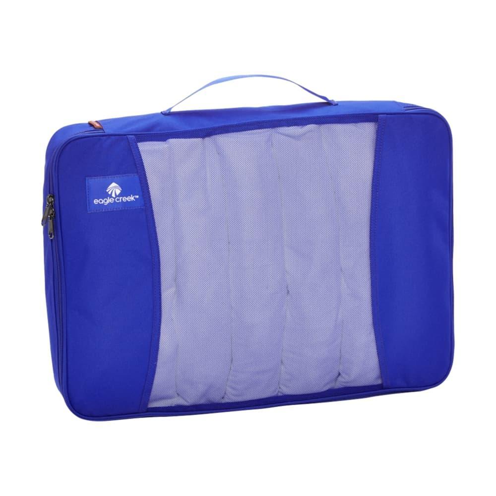 Eagle Creek Pack-It Original Cube Large (Double Cube) BLUE_137