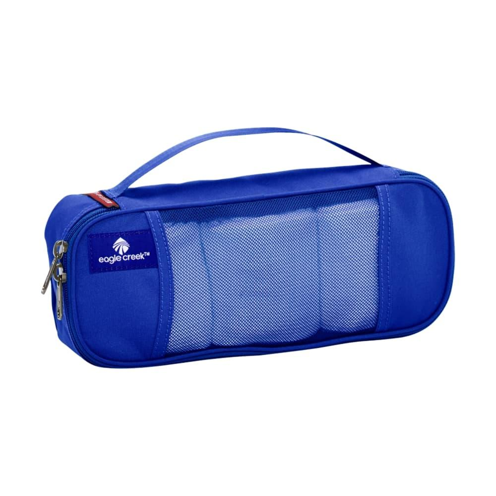 Eagle Creek Pack-It Original Slim Cube - XSmall BLUE_137