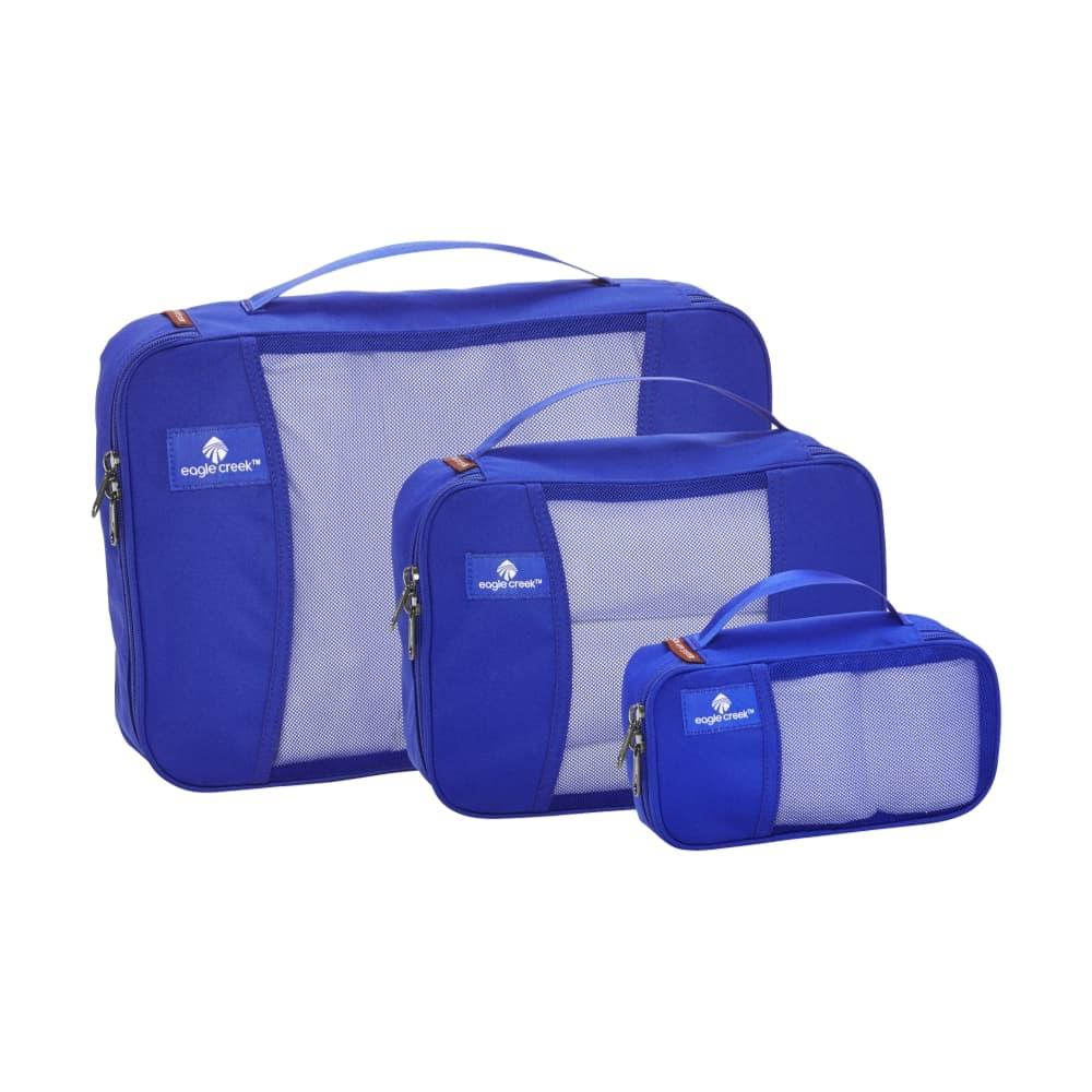Eagle Creek Pack-It Original Cube Set XS/S/M BLUE_137