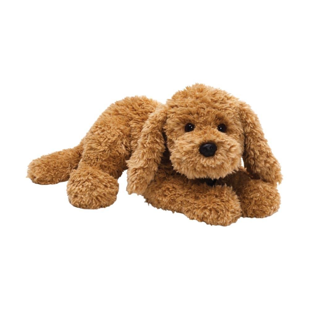 Gund Muttsy Dog