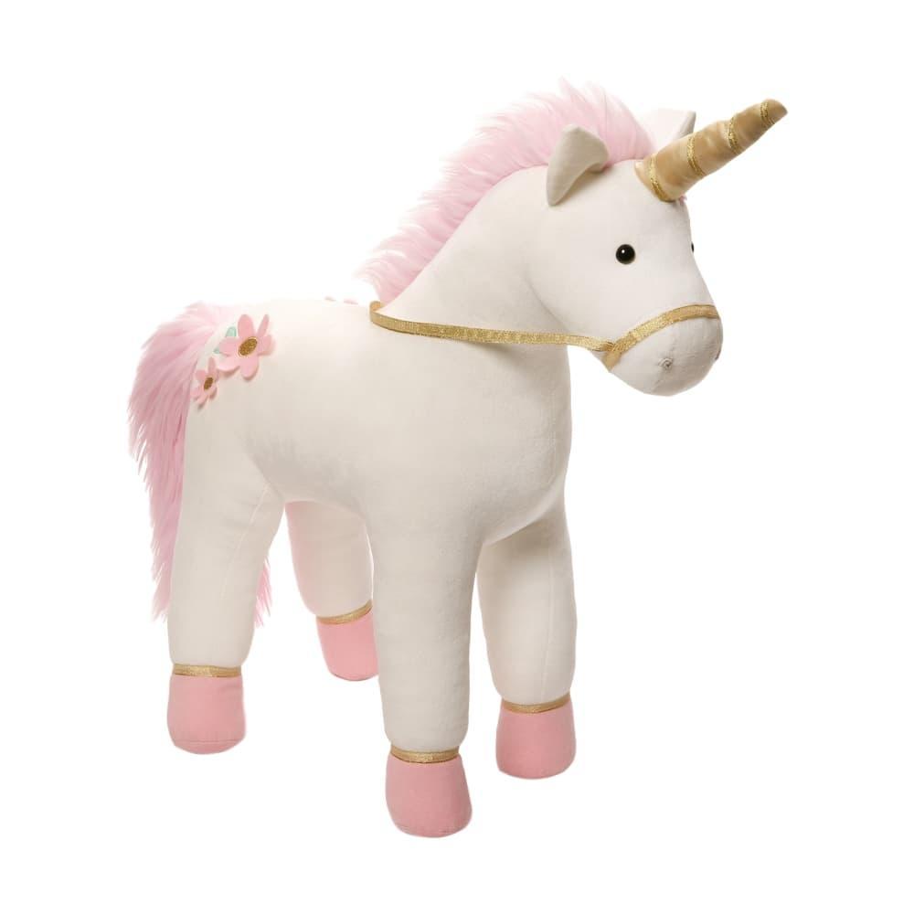 Gund Lilyrose Unicorn 13in