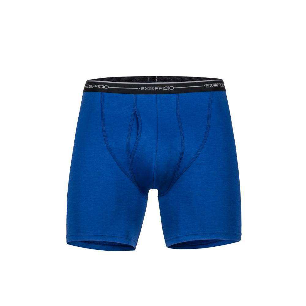 Exofficio Men's Sol Cool Boxer Briefs
