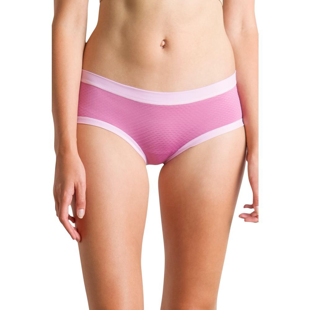 ExOfficio Women's Give-N-Go Sport Mesh Hipkini SWTHRT_3180