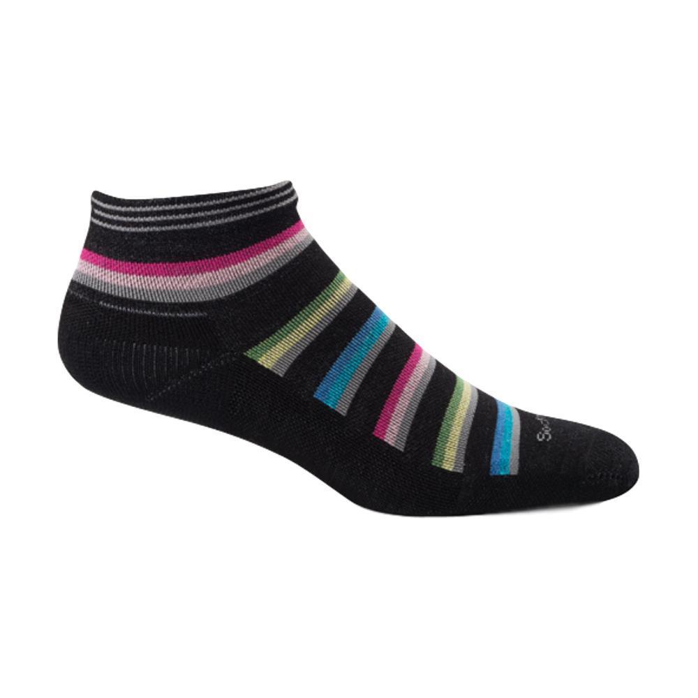 Sockwell Women's Sport Ease Bunion Relief Socks