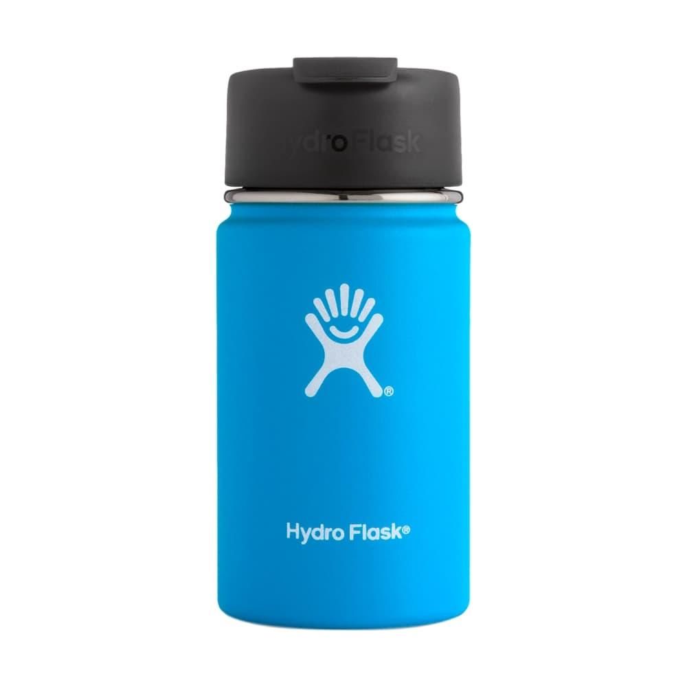 Hydro Flask Wide Mouth 12oz W/Flip Lid PACIFIC