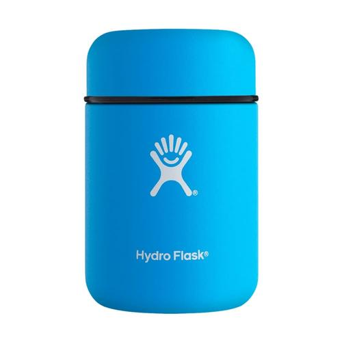 Hydro Flask 12oz Food Flask Pacific