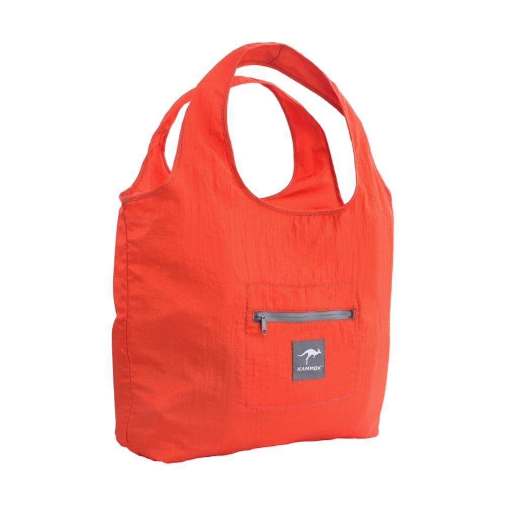 Kammok Tote Bag Orange ORANGE