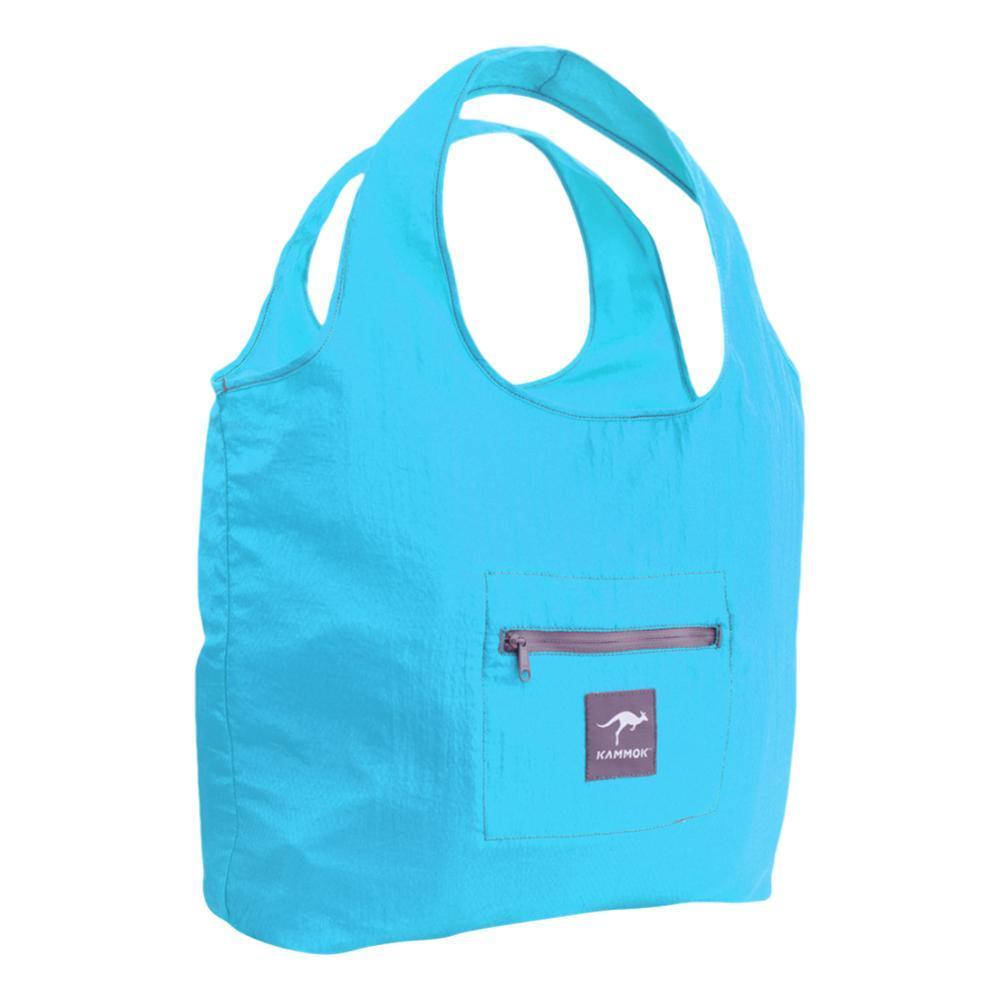 Kammok Tote Bag Blue BLUE