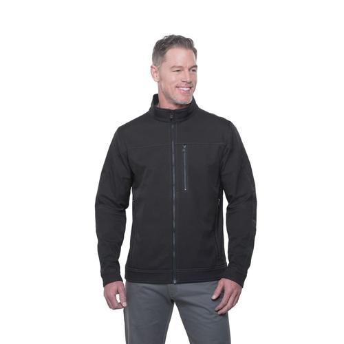KUHL Men's Impakt Jacket Gotham