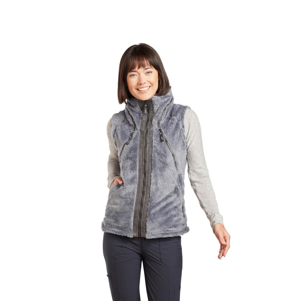 KUHL Women's Flight Vest FLINT