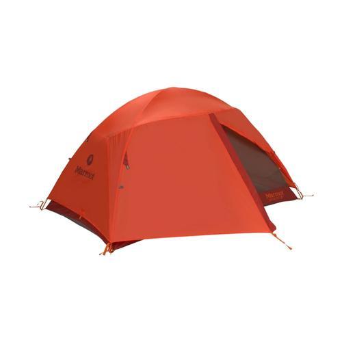 Marmot Catalyst 2P Tent (W/FP) Rorang_6653
