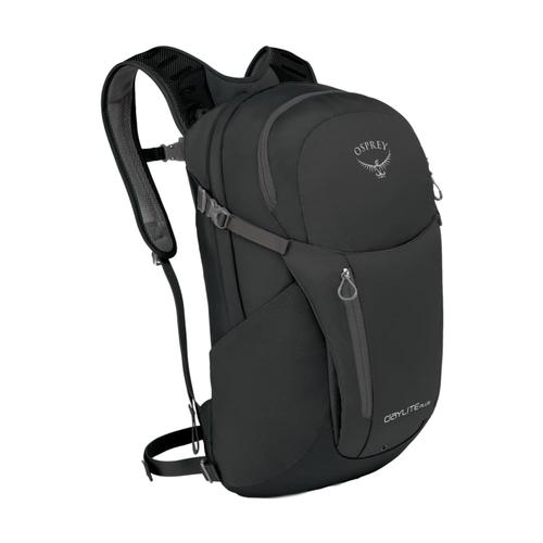 Osprey Daylite Plus 20 Pack Black