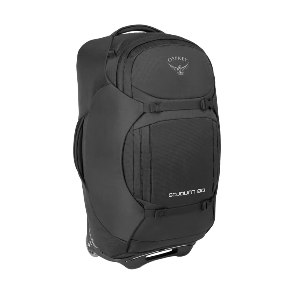 Osprey Sojourn 80L/28in FLASHBLACK