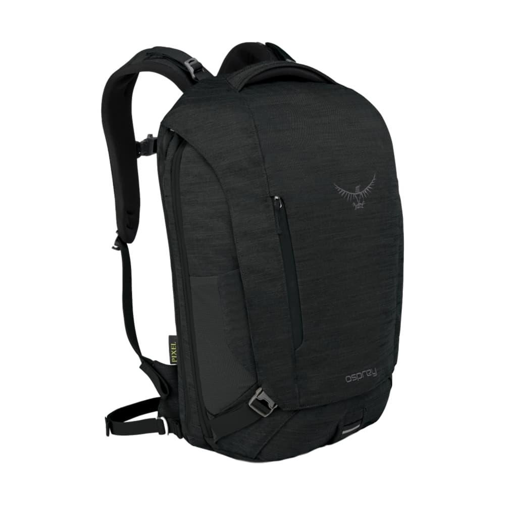 Osprey Pixel 26 Backpack BLACK