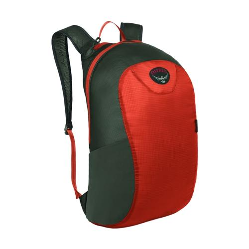 Osprey Ultralight Stuff Pack 18L Poporange