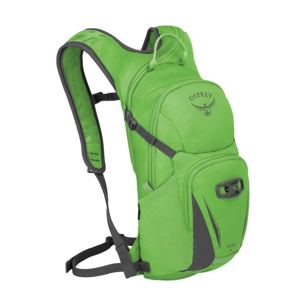 77df5b12b7b2 Whole Earth Provision Co. | OSPREY PACKS Osprey Viper 9 Hydration Pack