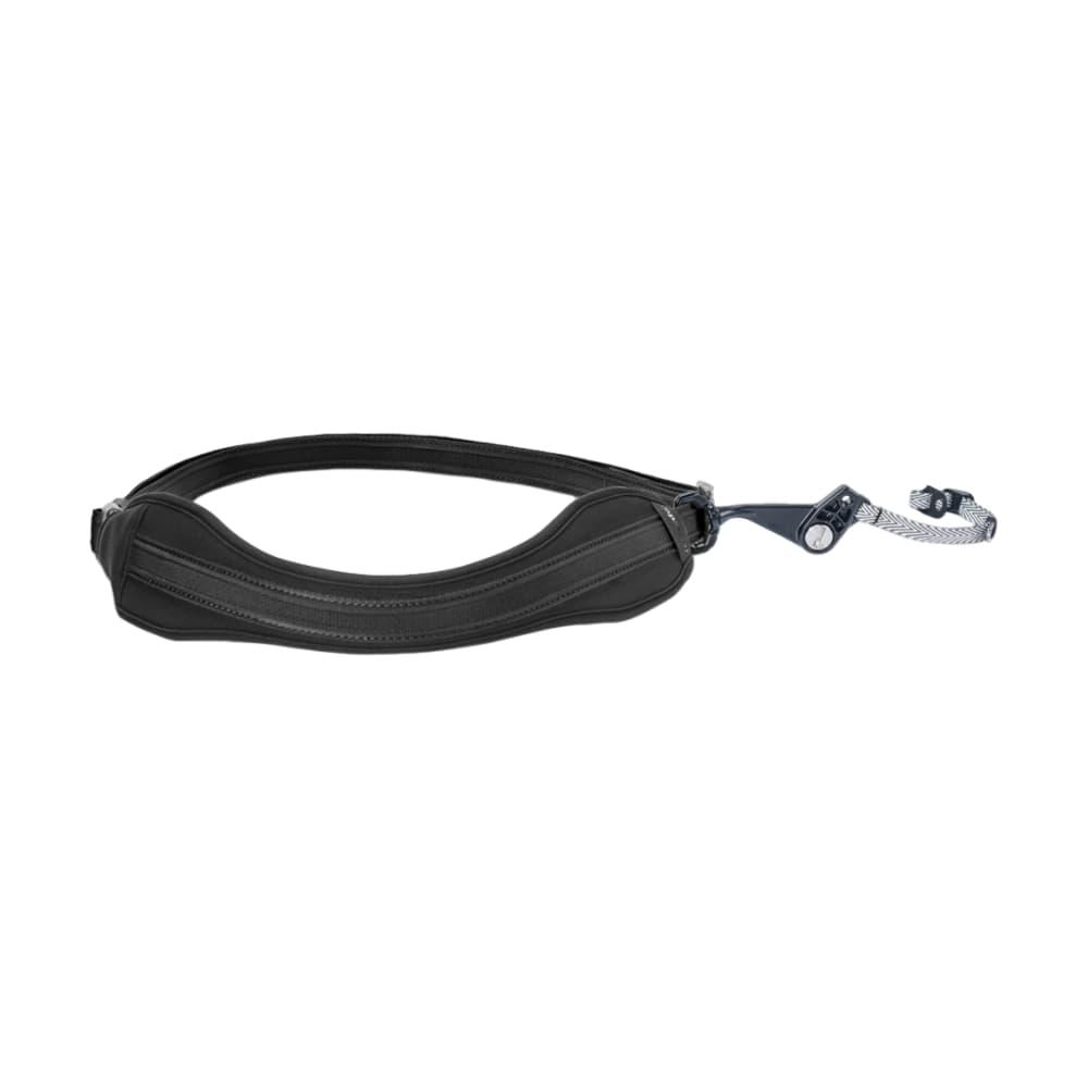 Pacsafe Carrysafe 150 GII Anti-Theft Sling Camera Strap BLACK_100